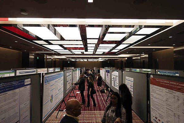 PAINWeek 2019 National Conference on Pain Management - CE