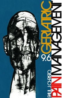 2012 Poster Art Gallery