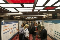 2018 Poster Abstracts Gallery