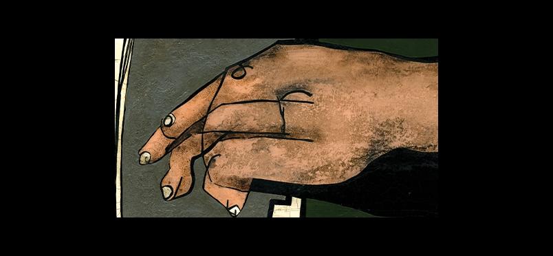 Rheumatoid Arthritis and Tapering Biologics | PAINWeek